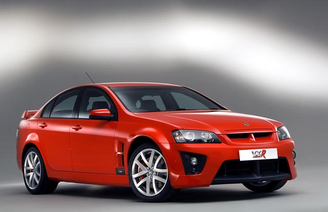 Don't Mourn the VauxhallMonaro - Here Comes the VXR8!-2-jpg