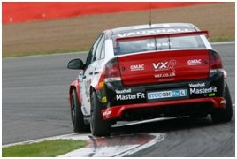 Vauxhall to Bid Farewell to BTCC-3-jpg