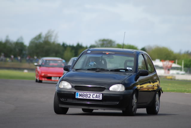 Action Day at Castle Combe --300-jpg