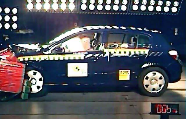 New Astra Gets 5 Star NCAP Rating!-35824vau-jpg