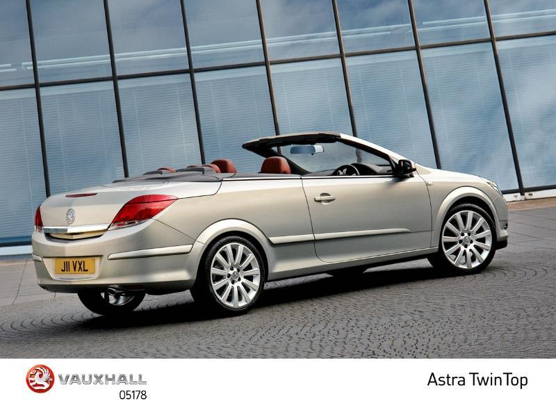 Astra Twintop � It�s Three Piece Sweet!-38497-vau-jpg