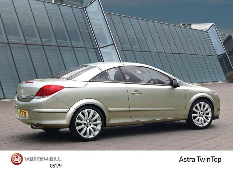 Astra Twintop � It�s Three Piece Sweet!-38497-b-vau-jpg