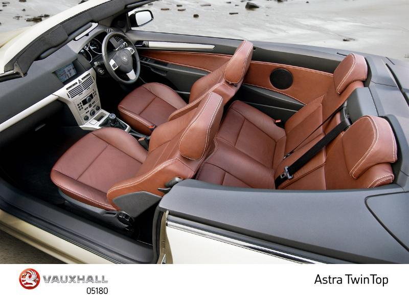 Astra Twintop � It�s Three Piece Sweet!-38497-c-vau-jpg
