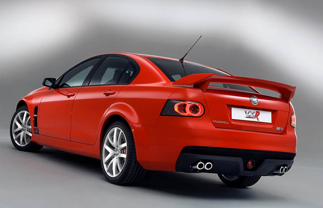 Don't Mourn the VauxhallMonaro - Here Comes the VXR8!-4-jpg