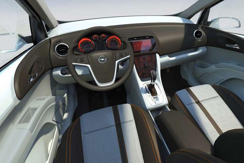 Vauxhall Meriva concept leaks out ahead of Geneva Motorshow-4e3e7123ba5d476e0414a37c9546cd05-jpg