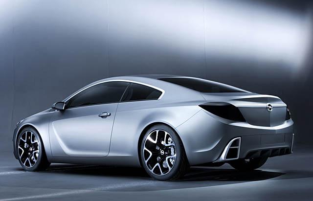 GTC Concept Premiere at Geneva-52408-b-vau-jpg