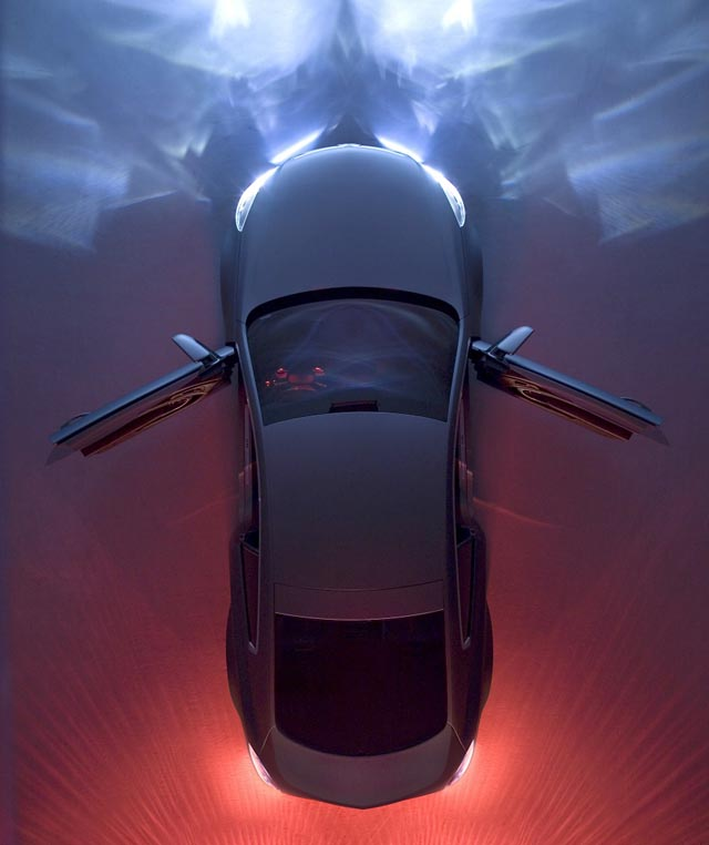 GTC Concept Premiere at Geneva-52408-e-vau-jpg