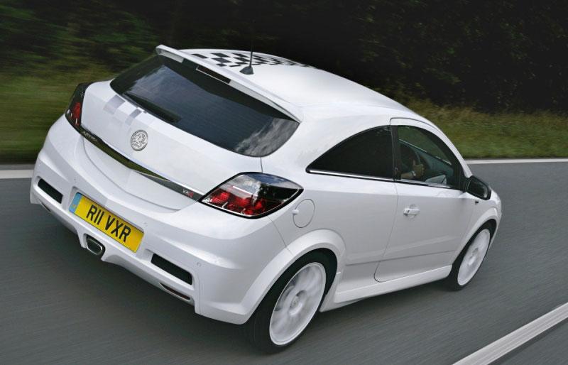 The Car For When Even a Vauxhall Astra VXR isn't VXR Enough-54279-vau-jpg