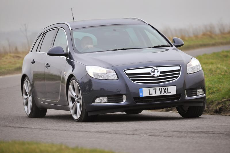 Insignia Sports Tourer is Vauxhall's New Estate of the Nation-57192vau-jpg