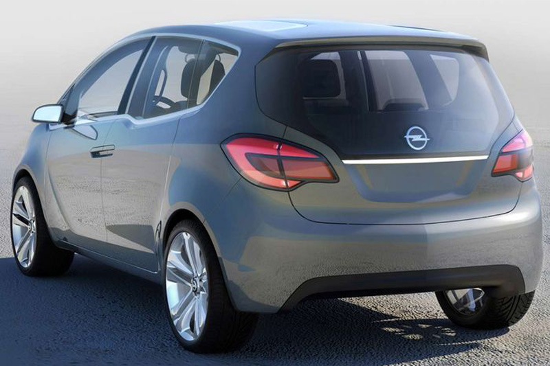 Vauxhall Meriva concept leaks out ahead of Geneva Motorshow-57552f2957e639997ad090c2ab0e650f-jpg