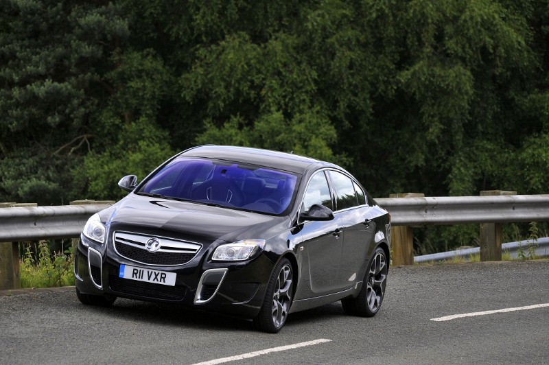 Insignia VXR Signed off After 10,000km at the 'Ring!-58104-e-vau-800x532-jpg