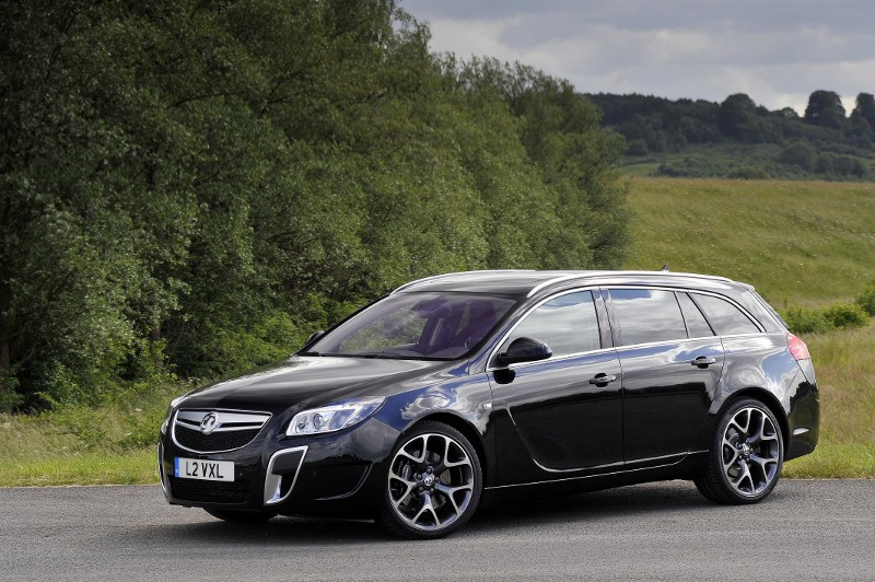 Insignia VXR Signed off After 10,000km at the 'Ring!-58104-h-vau-800x532-jpg