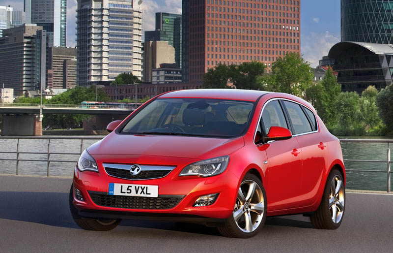 Engine Line-up for New British Built Astra Announced-58442-vau-jpg