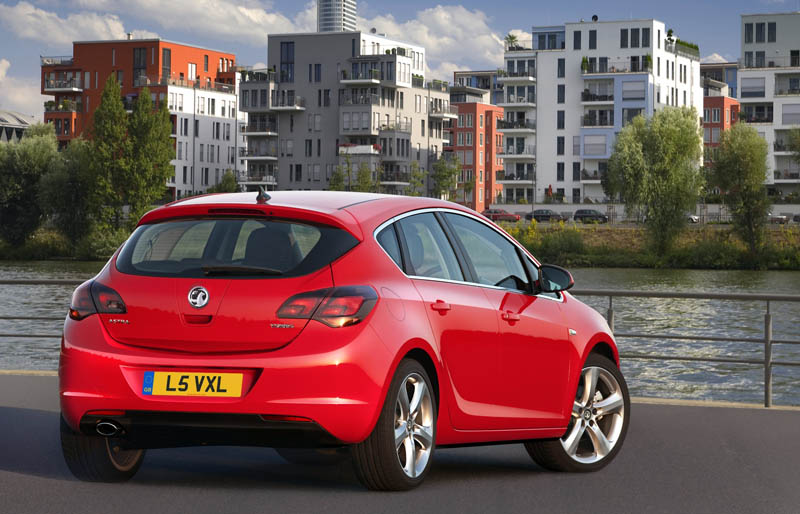 Engine Line-up for New British Built Astra Announced-58442-b-vau-jpg