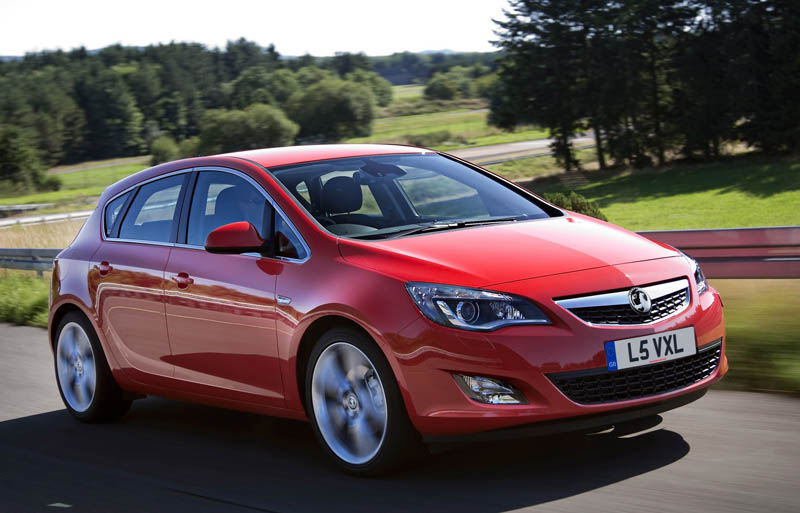Engine Line-up for New British Built Astra Announced-58442vau-jpg