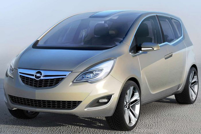 Vauxhall Meriva concept leaks out ahead of Geneva Motorshow-8a64a42db52a2705713e820cbfbb3234-jpg
