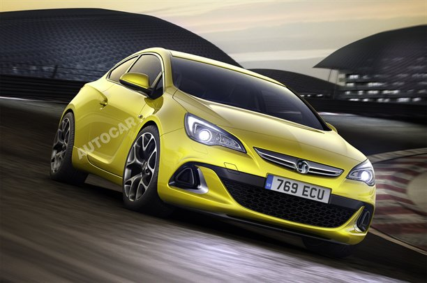 Leaked Images of the New Astra VXR-astra-vxr1-jpg