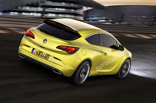 Leaked Images of the New Astra VXR-astra-vxr2-jpg