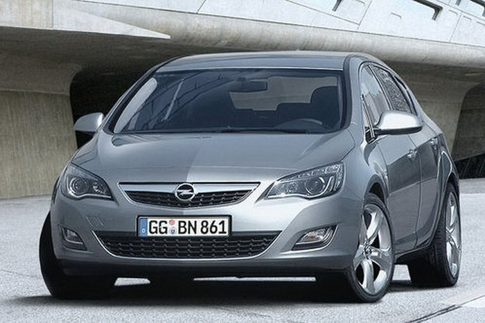 New Astra to Debut in 2010, Possible 250bhp 4x4 VXR!-astrai1-jpg