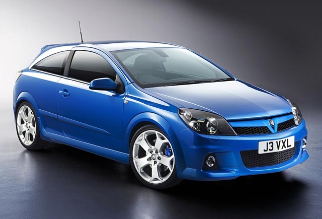 Hot New Astra - Cool New Price.-astravxr-jpg