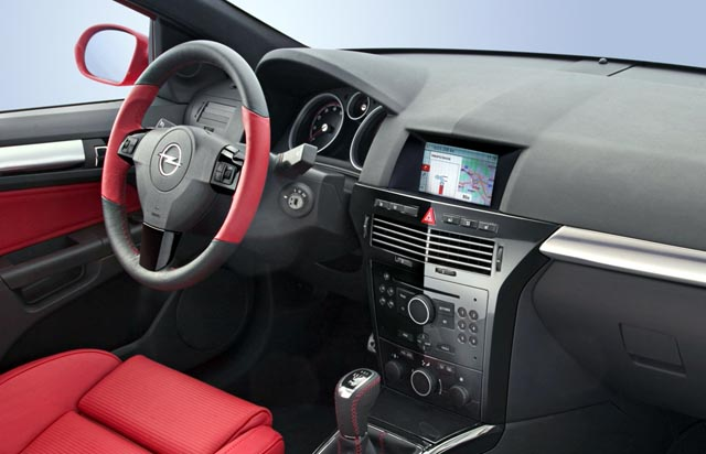 Astra High Performance Concept-astravxr_3-jpg