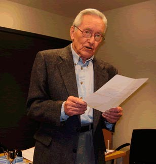 Bill Blydenstein Passes Away-bill-copy-jpg