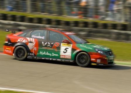 Brands Hatch BTCC Season Opener-btcc_078_copy-jpg
