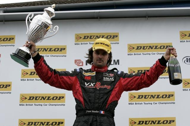Victorious Race Debut the VX Racing Astra Sport Hatch-btccmuller-jpg