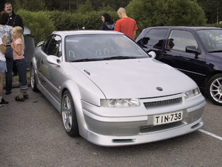 Pics of my Irmscher Calibra Turbo!-calibra-jpg