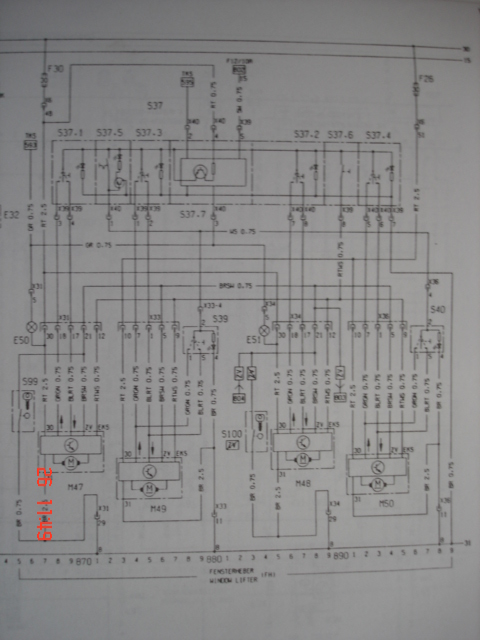 Vauxhall astra estate wiring diagram wiring diagrams schematics wiring diagram vauxhall astra mk3 wiring diagrams schematics vauxhall astra gsi holden astra estate electric window wont open astra mk3 2013 vauxhall 2014 cheapraybanclubmaster Image collections