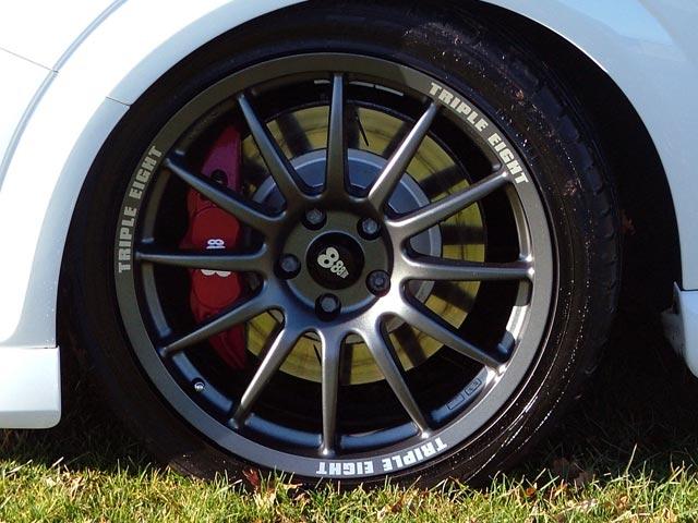 Thurlby 888 Astra CDTi - 200bhp!-dscf2406-jpg