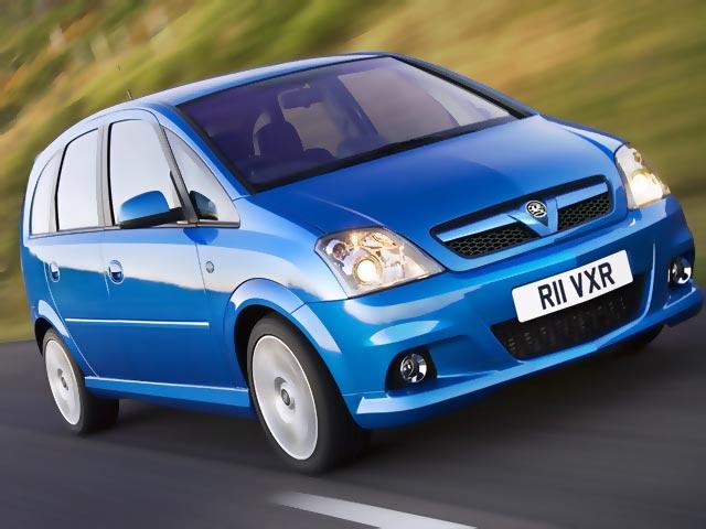 Vauxhall Meriva VXR-merivavxr1-jpg