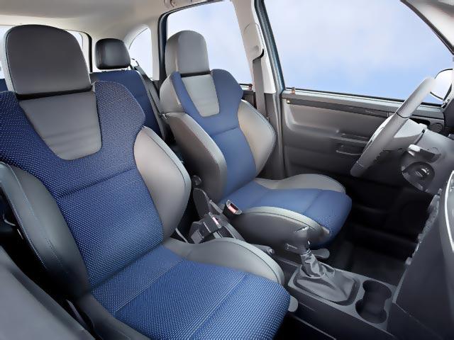 Vauxhall Meriva VXR-merivavxr2-jpg