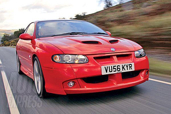 Vauxhall Monaro VXR 500-mon1-jpg