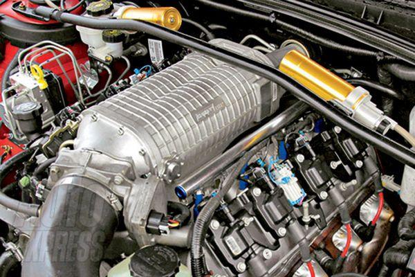 Vauxhall Monaro VXR 500-mon2-jpg