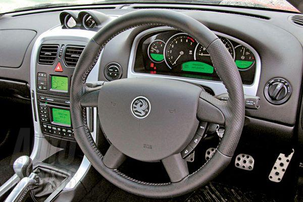 Vauxhall Monaro VXR 500-mon3-jpg