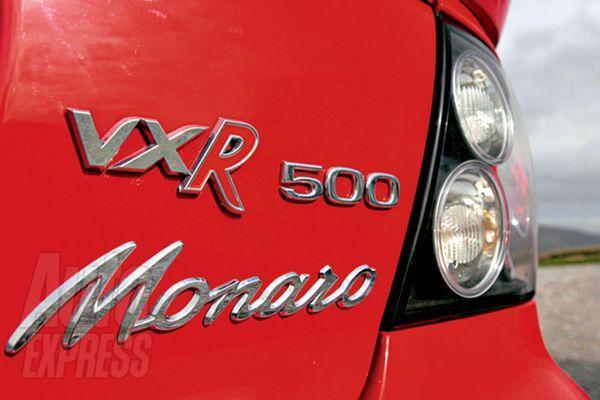 Vauxhall Monaro VXR 500-mon6-jpg