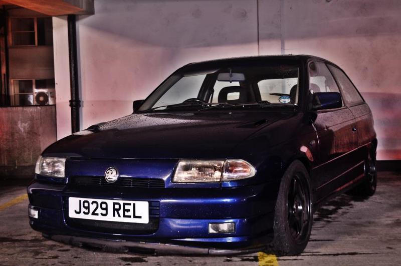 Vauxhall Astra mk3-my-astra-mint-jpg