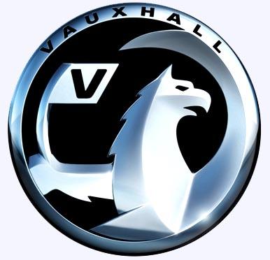 Vauxhall�s Griffin Flies to New Horizon-new_badge2-jpg