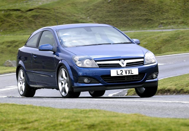 Astra Sport Hatch Prices Announced-sporthatch-jpg