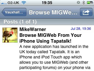 Browse MIGWeb From Your iPhone Using Tapatalk!-tapa2-jpg