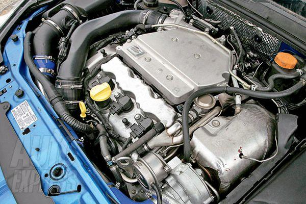 Vauxhall Vectra VXR 888-vec2-jpg