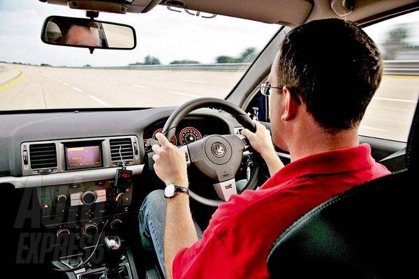 Vauxhall Vectra VXR 888-vec3-jpg