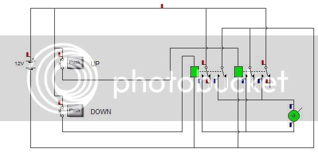 Astra Mk3 Fuse Box Diagram