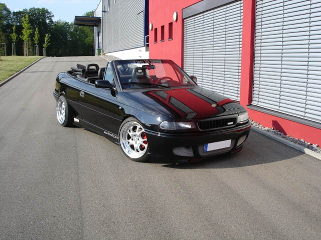 need some mk3 astra conv pics pls vauxhall owners forum. Black Bedroom Furniture Sets. Home Design Ideas